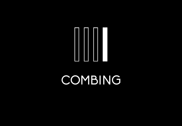 comb, fashion, app, review, technology, lifestyle