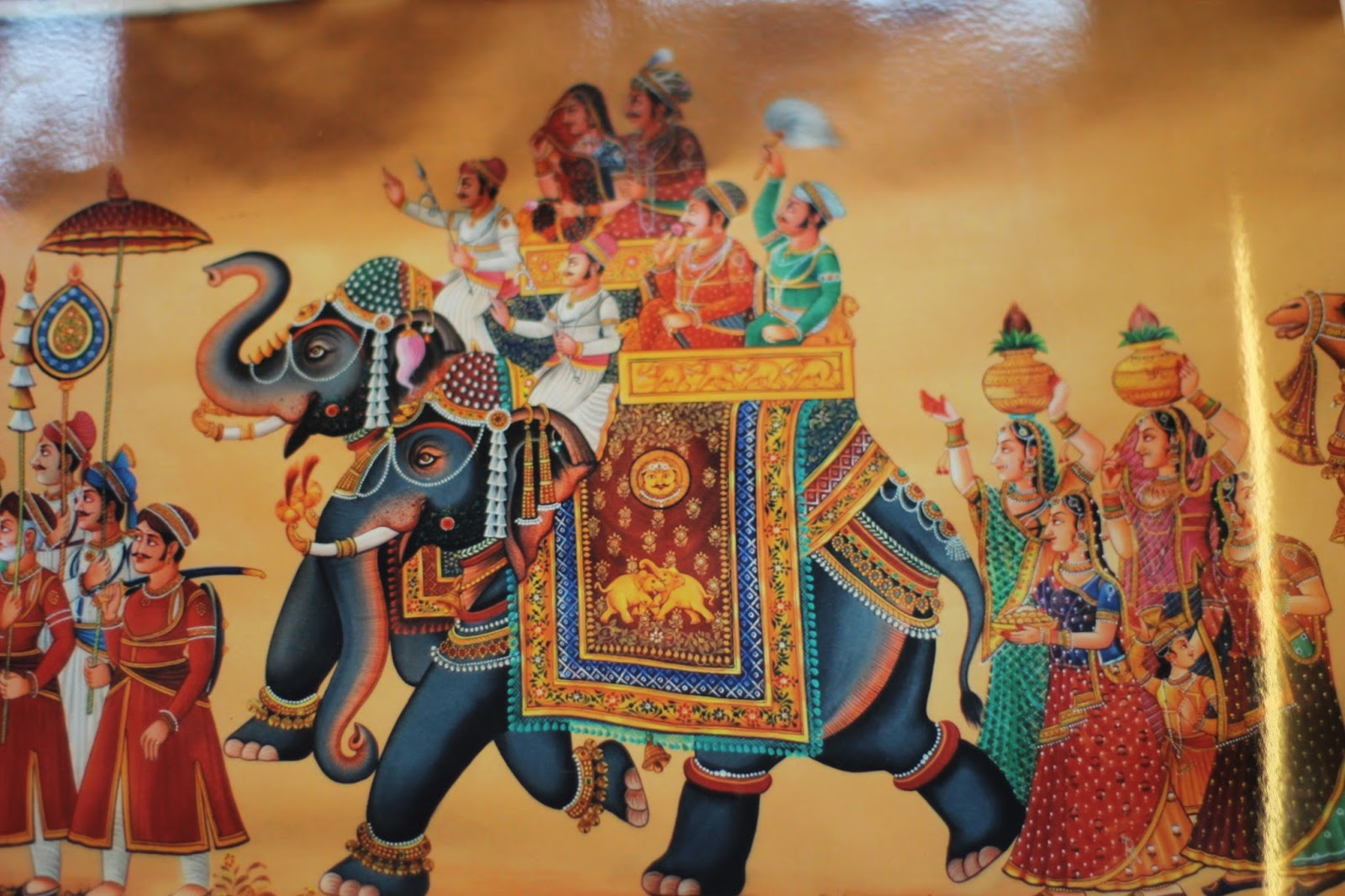 hindu singles in du quoin Find trusted businesses in du quoin, illinois  add your business start driving online leads today add your business.