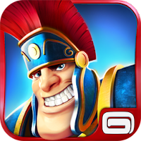 Total Conquest - Online combat strategy in iTunes