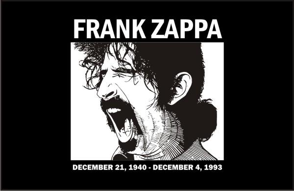 frank_zappa-in_closet_back_vector