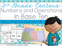 https://www.teacherspayteachers.com/Product/2nd-Grade-NBT-Centers-2209490