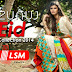 Zunuj Eid Collection 2014 By LSM Fabrics | Zunn Mid Summer Lawn 2014-2015 By Lakhany Silk Mill
