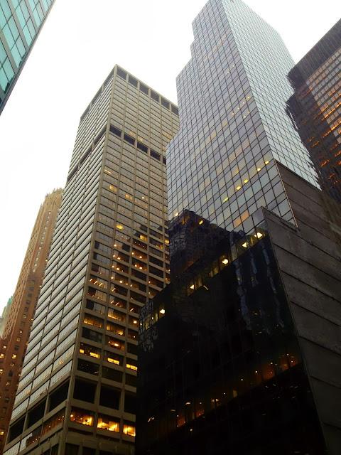 cosa vedere a New York