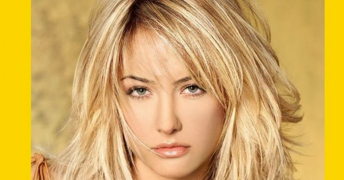 excellent new hairstyles for 2014 alas hairstyles popular