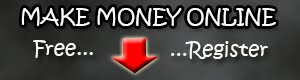 Great Oportunity!! Earn Money Online!!