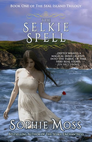 http://www.audible.com/pd/Sci-Fi-Fantasy/The-Selkie-Spell-Audiobook/B00J5REK5K/ref=a_search_c4_1_1_srTtl?qid=1396101641&sr=1-1