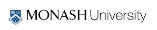 Jawatan Kosong Pensyarah di  MONASH UNIVERSITY (Bandar Sunway) - 14 Januari 2013
