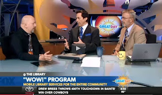 http://kmph-kfre.com/great-day/at-the-library/at-the-library-105-wow-program