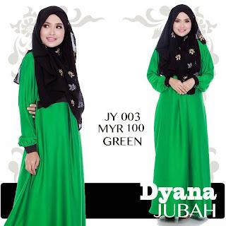 Jubah-Dyana-Nursing-JY003