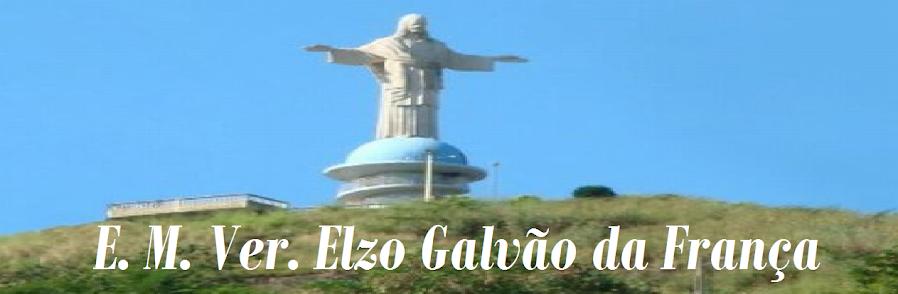 E. M. Ver. Elzo Galvão