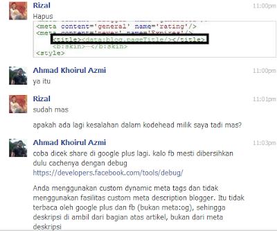 khoirul-azmi-bloglazir.blogspot.com