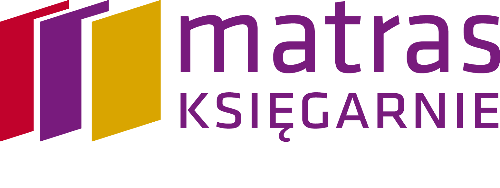 Księgarnie Matras