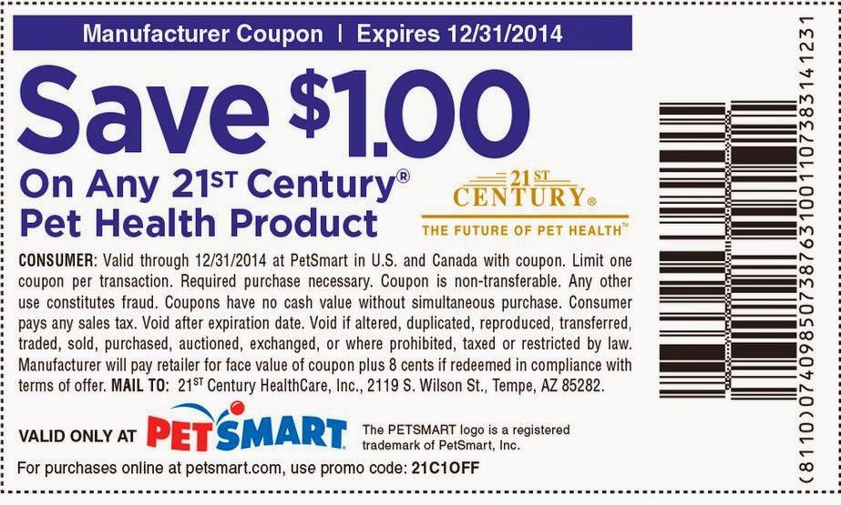 Barcode discount coupon
