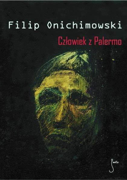 Człowiek z Palermo.