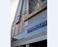 The Inspire Place ABAC