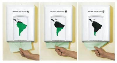10.-wwf-paperdispenser-saatchi.com_