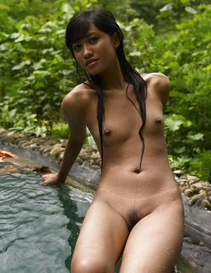 Memek Perawan Si Gadis Desa Cantik
