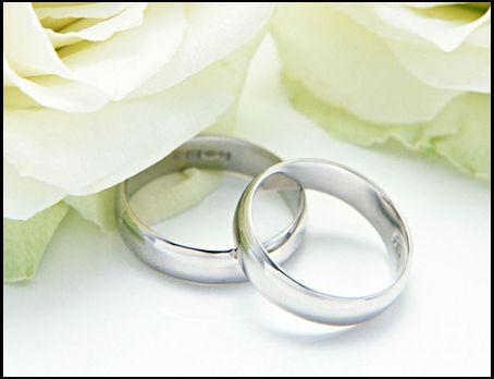 le mariage le grand jour vous trouverez ici toutes les informations ...