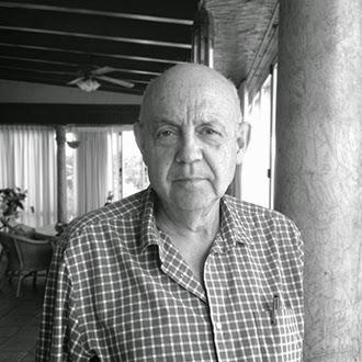 Gonzalo Hernández Guarch -- El Talmud de Viena