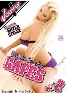 sexo Diggin In The Gapes 2 online