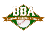 <br><br><strong>Proud member of the Baseball Bloggers Alliance</strong>
