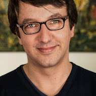 Hugo Poliart