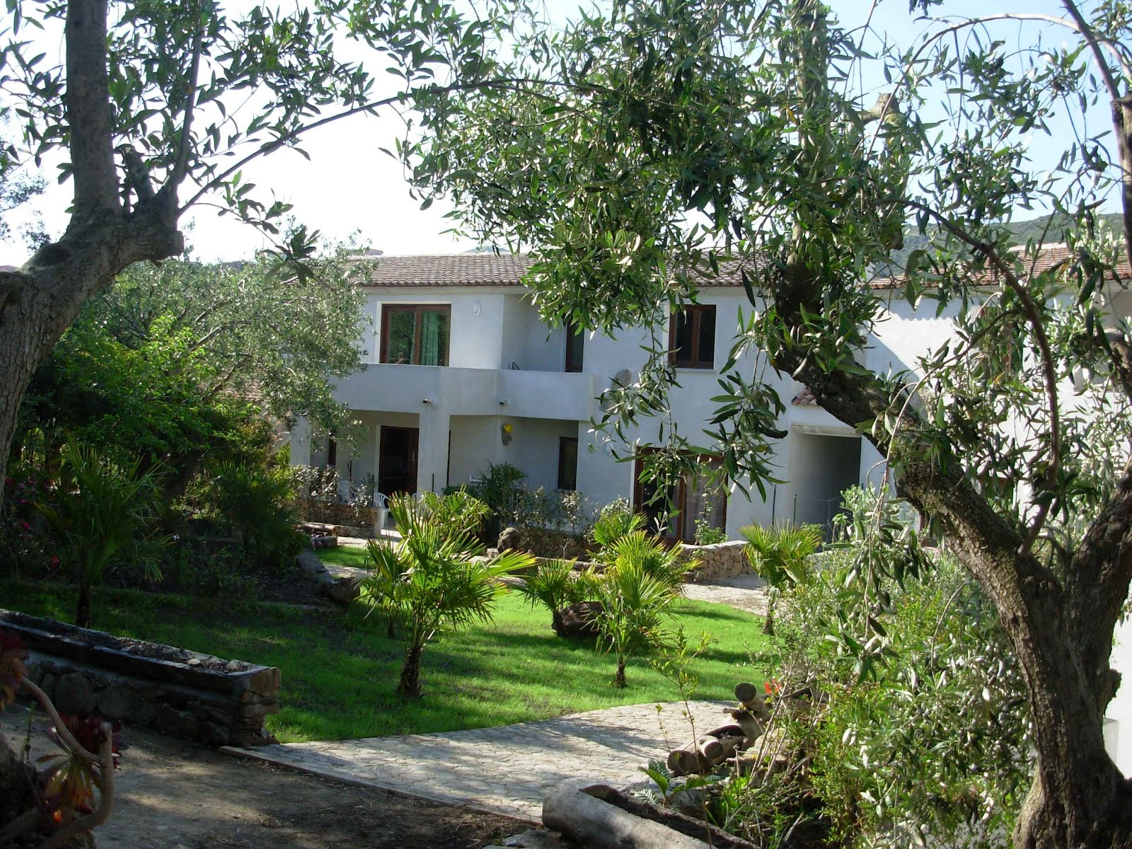 Vacanze sardegna casa vacanze in affitto budoni tanaunella for Case a budoni in affitto