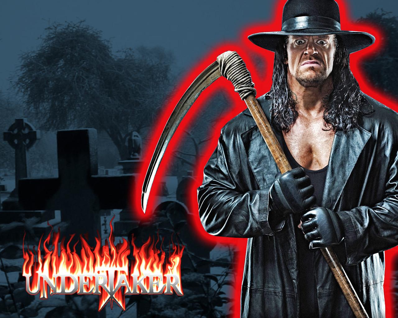 undertaker wwe superstarUndertaker Wwe Superstar