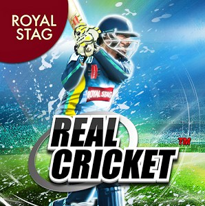 http://www.freesoftwarecrack.com/2015/11/real-cricket-14-v225-apk-game-mod-download.html