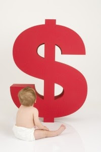 cost-of-infertility-treatments-baby-pregnancy