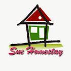 Sue Homestay Langkawi