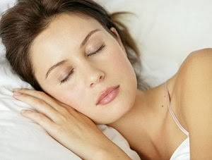Snoring Treatment And Remedies