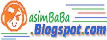 asimBaBa | Videos | Free Software | HD Wallpapers | Templates