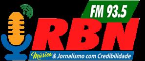 RBN PAULO AFONSO BA