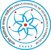 IITGN Recruitment 2015