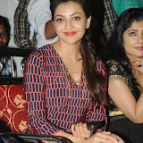 Kajal+Agarwal+Latest+Photos+at+Govindudu+Andarivadele+Movie+Teaser+Launch+CelebsNext+8364