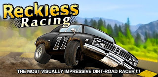 Reckless Racing 1