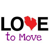 Love to Move