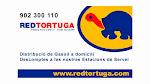 Oil Albera, SL Red Tortuga