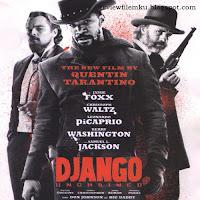 "<img src=""Django.jpg"" alt=""Django Cover"">"