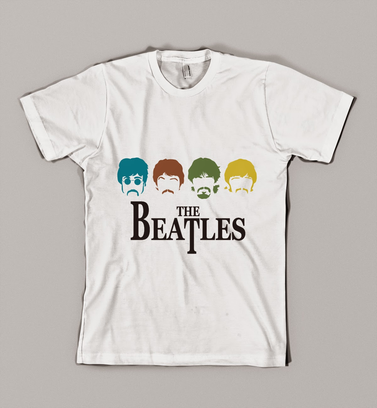 http://www.graphyness.co.il/#!product/prd1/2125773675/1053.-the-beatles