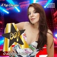 CD Arrocha Lançamento Verão 2014