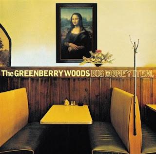 Greenberry Woods - Big Money Item - 1995