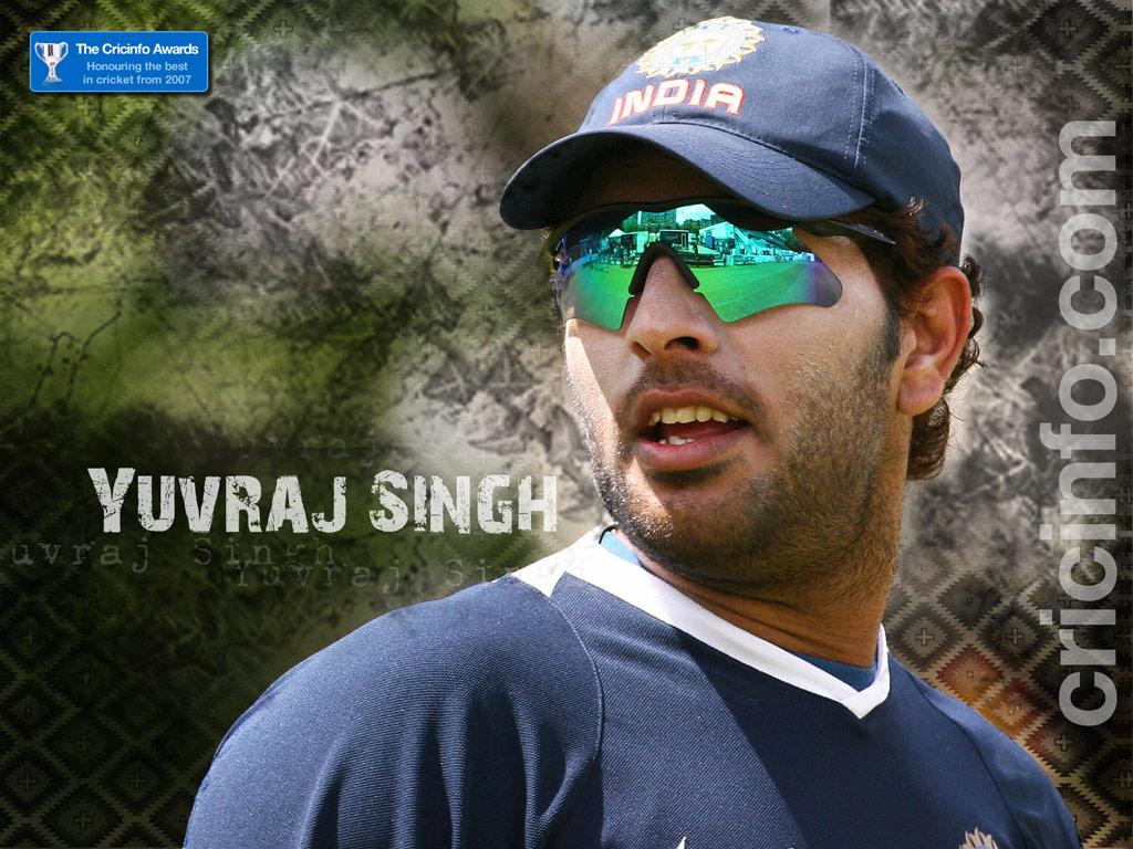 http://4.bp.blogspot.com/-fgJgr_YA4GI/UFRh-OlUX4I/AAAAAAAABW4/hrtvuF3jzVg/s1600/india-cricket-team-wallpaper+%283%29.jpg