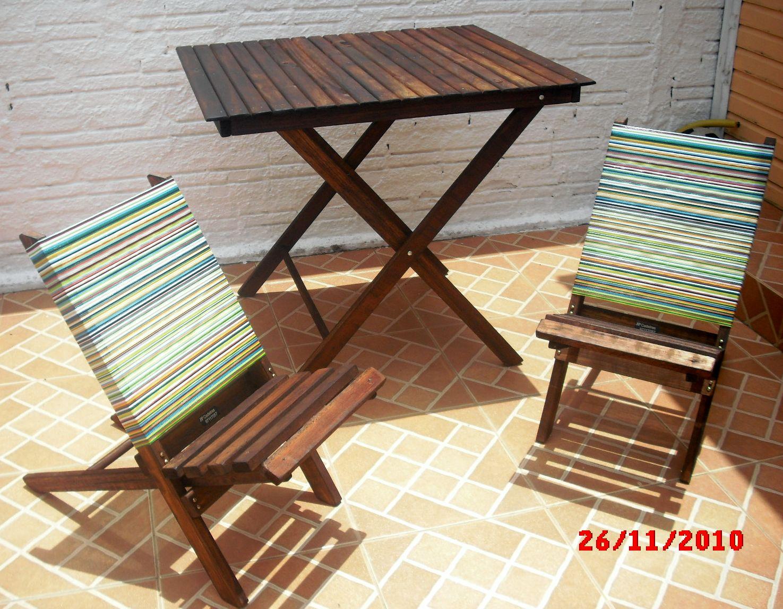 JP Cadeiras Artesanais: cadeiras em madeira com encosto em nylon #977734 1475x1146