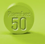 Pharm Exec 50 2012 pharmaceuticals global ranking