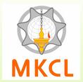 MKCL Logo