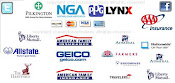 We Accept All Insurance Providers .We Are A Certified And Insured Auto Glass Shop