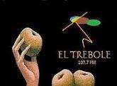 """Los jueves de nueve a diez de la noche """"El TREBOLE"""". Un tiempo de radio para hablar de Carreño"""