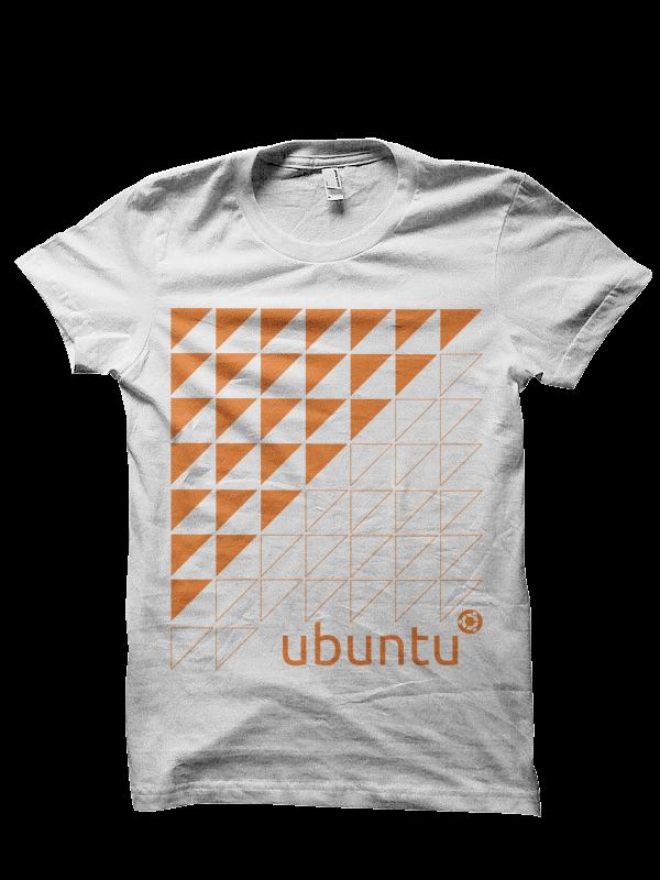 Kaos Ubuntu New
